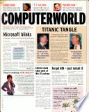 13 Abr. 1998