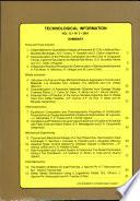 2001 - Vol. 12,N.º 3