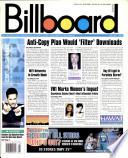 29 Mayo 1999