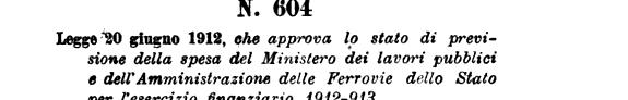 Página 1959