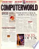 13 Sep. 1999