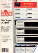 14 Oct. 1986