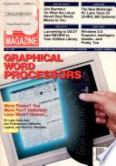 Jul. 1990
