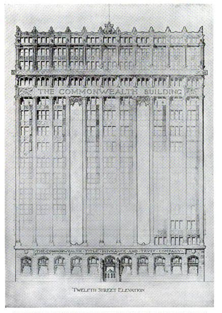 [graphic][ocr errors][ocr errors][subsumed][ocr errors][subsumed][subsumed][subsumed]