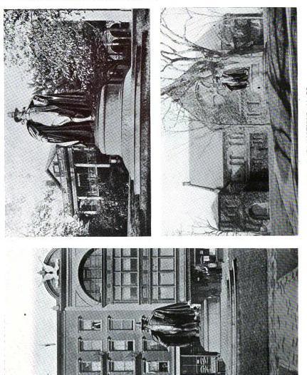 [graphic][graphic][ocr errors][ocr errors]