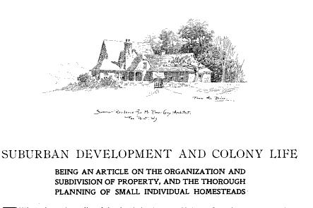 [graphic][ocr errors][ocr errors][merged small][merged small][merged small][merged small]