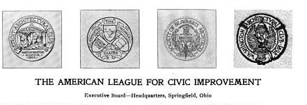 [graphic][graphic][graphic][graphic][subsumed][subsumed][subsumed][subsumed][ocr errors][subsumed][subsumed][subsumed][subsumed][merged small][merged small]