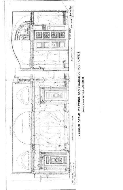 [graphic][ocr errors][ocr errors][ocr errors][ocr errors][ocr errors][ocr errors][ocr errors][merged small][subsumed][subsumed][subsumed][subsumed][subsumed][subsumed][merged small][merged small][ocr errors]