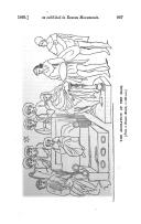 Página 907