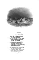 Página 283