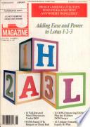24 Feb. 1987