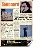5 Jun. 1965