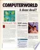 Dic. 26, 1995 - Ene. 2, 1996