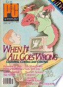 Oct. 1983