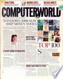 5 Abr. 1999