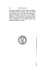 Página 310