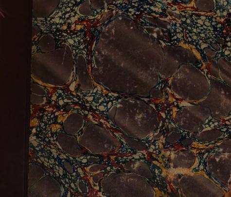 [ocr errors][merged small][merged small][ocr errors][merged small][ocr errors][ocr errors][merged small][ocr errors][ocr errors][merged small][merged small][merged small]