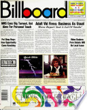 19 Jul. 1986