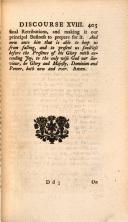 Página 405