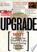 8 Nov. 1994