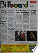 16 Nov. 1968