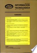 2000 - Vol. 11,N.º 5