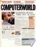 19 Jul. 1999