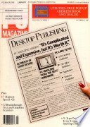 13 Oct. 1987