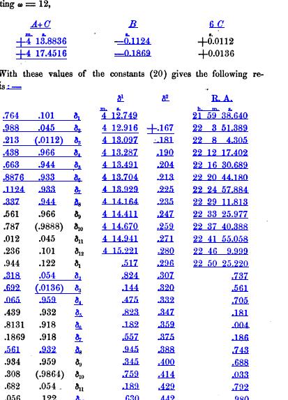 [ocr errors][ocr errors][subsumed][ocr errors][ocr errors][ocr errors][ocr errors][ocr errors][ocr errors][ocr errors][ocr errors][subsumed][ocr errors][ocr errors][ocr errors]