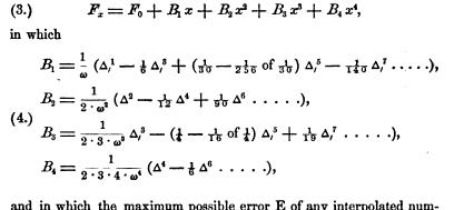 [ocr errors][ocr errors][merged small][ocr errors][subsumed][ocr errors]