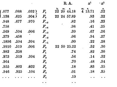 [ocr errors][ocr errors][merged small][merged small][ocr errors][ocr errors][ocr errors][ocr errors][merged small][ocr errors][merged small][ocr errors][ocr errors][ocr errors][ocr errors][ocr errors][ocr errors][ocr errors][ocr errors][ocr errors][ocr errors][merged small][merged small][merged small]