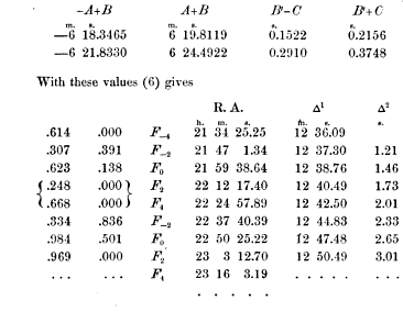 [ocr errors][ocr errors][ocr errors][ocr errors][merged small][ocr errors][merged small][ocr errors][ocr errors][ocr errors][merged small][subsumed][merged small]
