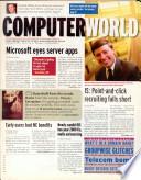 10 Feb. 1997