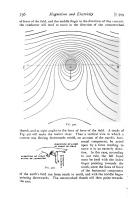 Página 736