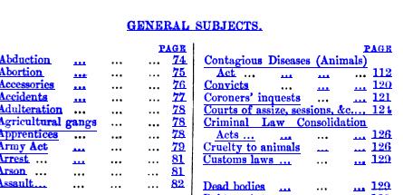 [merged small][merged small][merged small][ocr errors][merged small][merged small][ocr errors][merged small][merged small][merged small][merged small][ocr errors]
