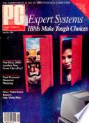 16 Abr. 1985