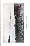 Página 32