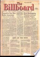 23 Mayo 1960