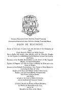 Página xxiii