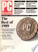 16 Ene. 1990