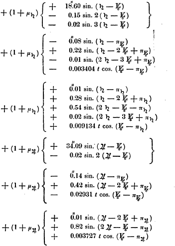 [merged small][ocr errors][merged small][merged small][merged small][merged small][merged small][merged small][merged small][merged small][merged small][merged small][merged small][merged small][merged small][merged small][merged small][merged small]