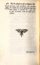 Página 360