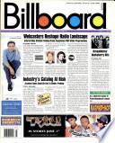 5 Jun. 1999