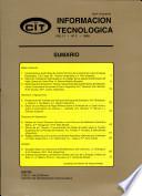 2000 - Vol. 11,N.º 2