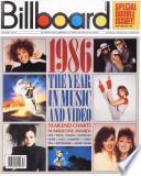 27 Dic. 1986