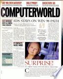 19 Abr. 1999