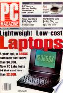 28 Ene. 1992