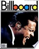 4 Nov. 2000