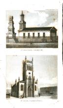 Página 576
