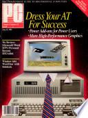 25 Jun. 1985